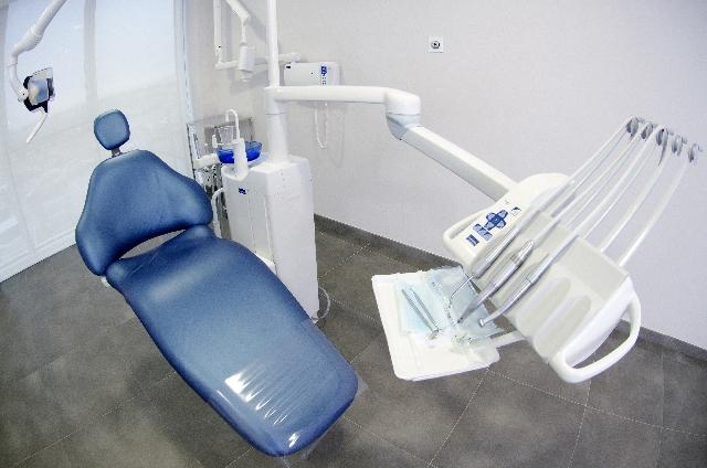 保険適用の歯石除去